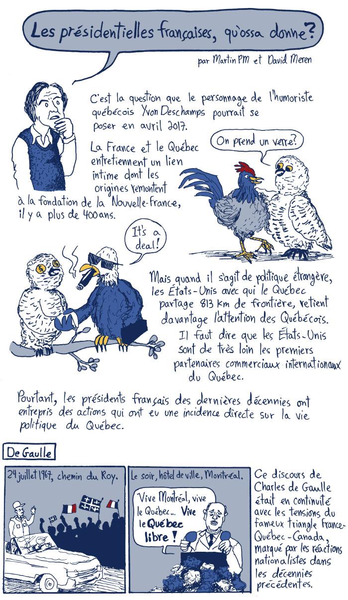 Encrage_FranceQc_p001