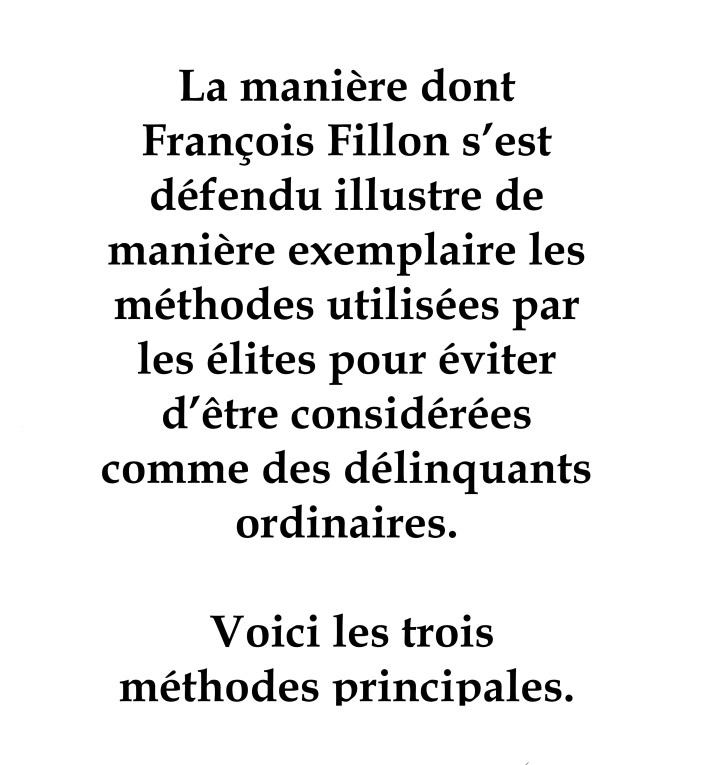 Fillon_4_flat_def